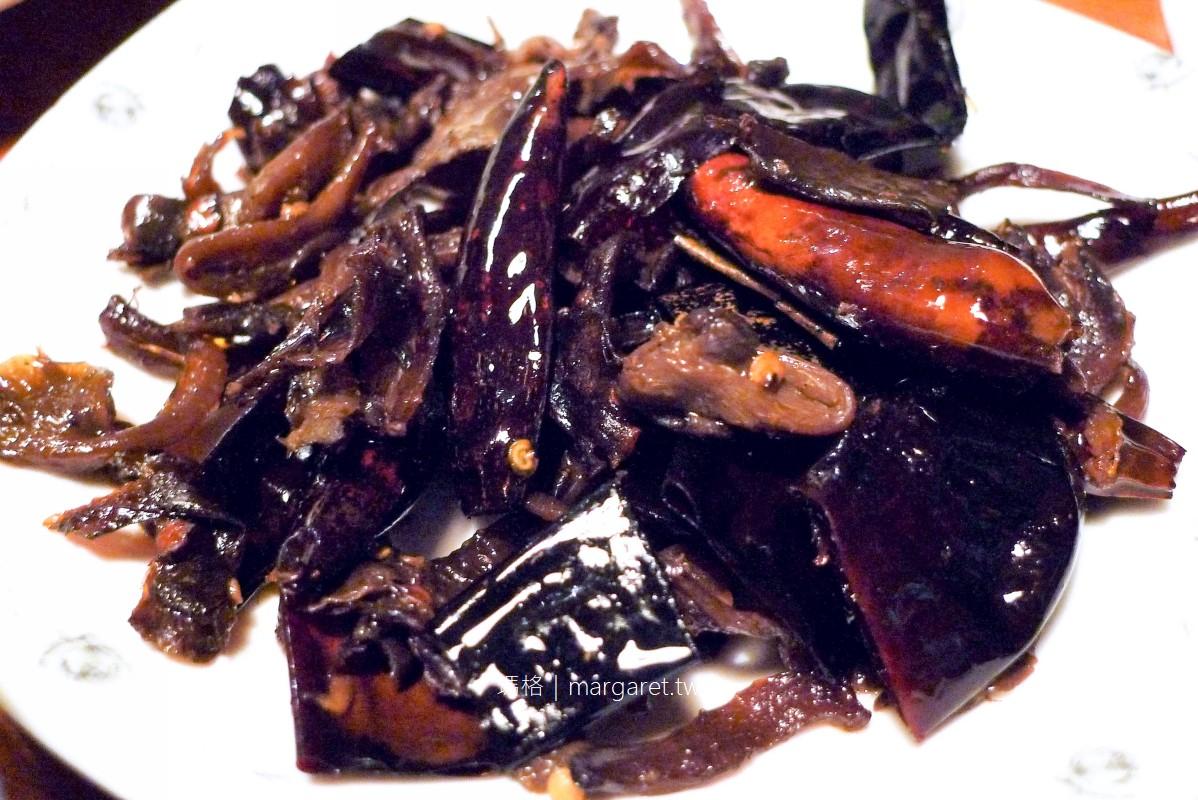 巫雲。公館雲南家常菜|藝文人士雲集的個性食堂