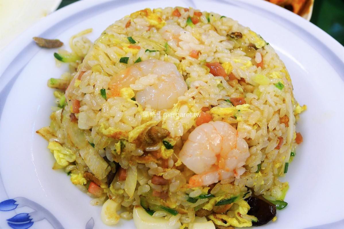 青島水餃。民生社區美食|山東人與韓國人聯姻的混血餐廳