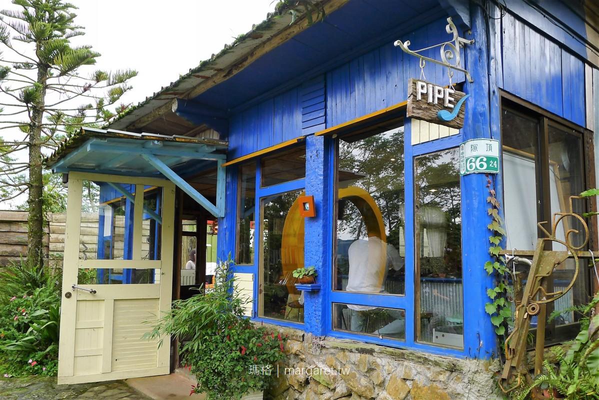 阿榮的店。嘉義隙頂人文藝術咖啡|坐在10年前的老位子