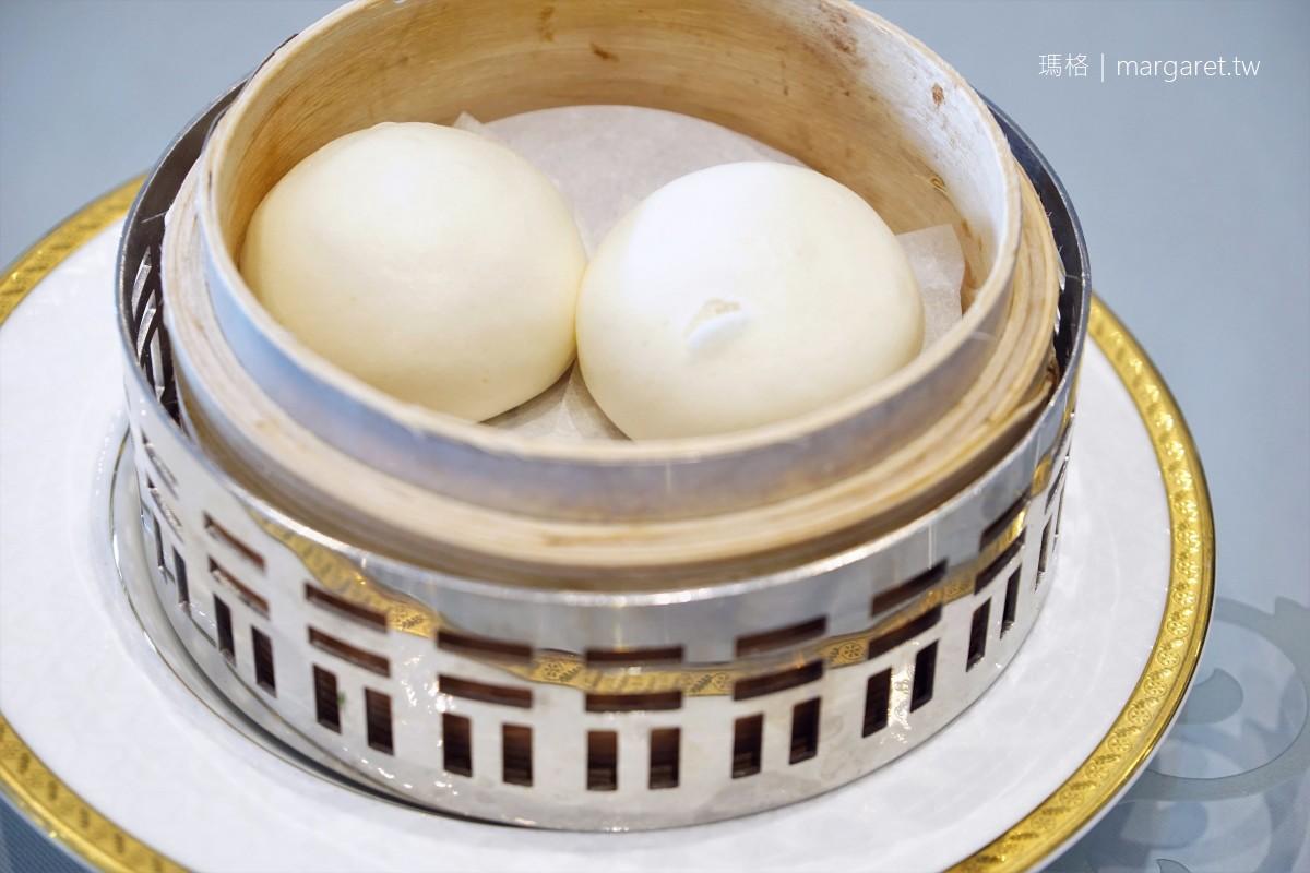 世貿名人坊(原世貿聯誼社)。烤鴨依然傑出|香港米其林名廚指導。台北高端粵菜
