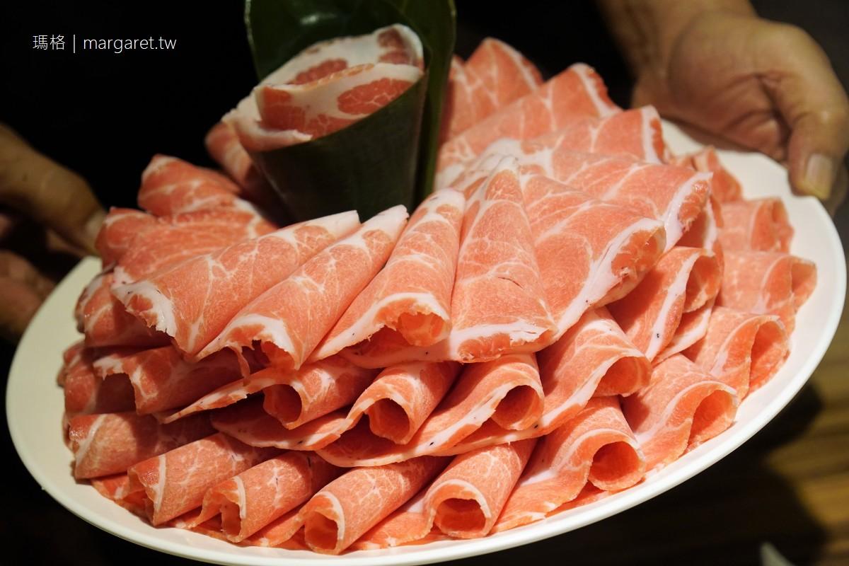 最新推播訊息:人氣火鍋店。壽星幾歲就送幾片肉|最高送出過102片