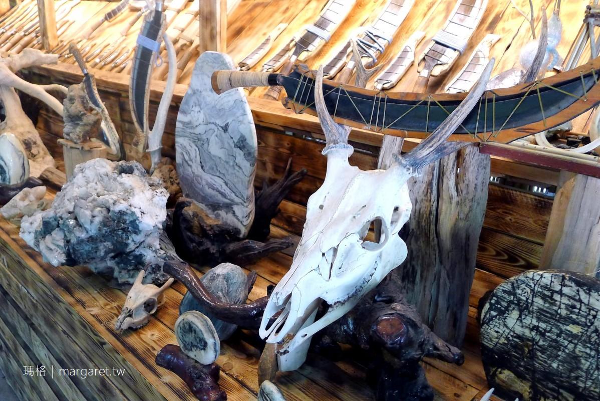 茄苳清水一號店。前茄苳黑的店|慕谷慕魚原住民風味餐(封山歇業中)