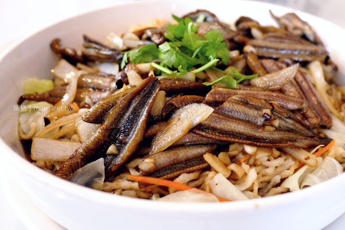 端午吃黃鱔。鱔魚料理知多少?|寧式鱔糊、台式鱔魚意麵、宮保鱔片喜歡哪樣?