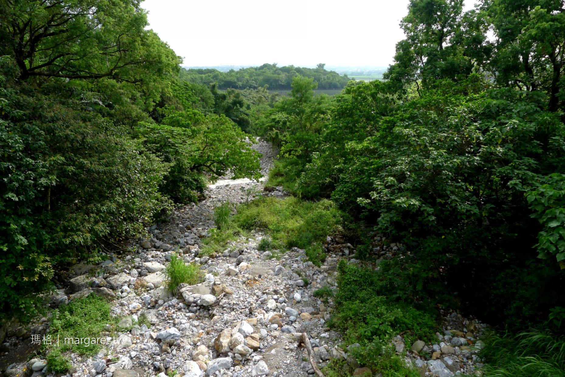 撒固兒步道。花蓮愛情步道|步行570公尺即可看見瀑布