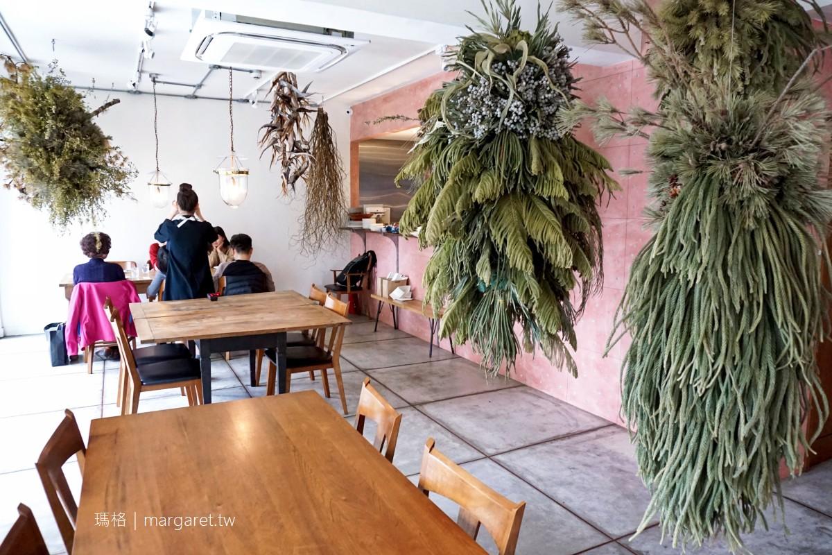 最新推播訊息:富錦樹台菜香檳。民生社區優雅餐桌|新增外帶餐點資訊