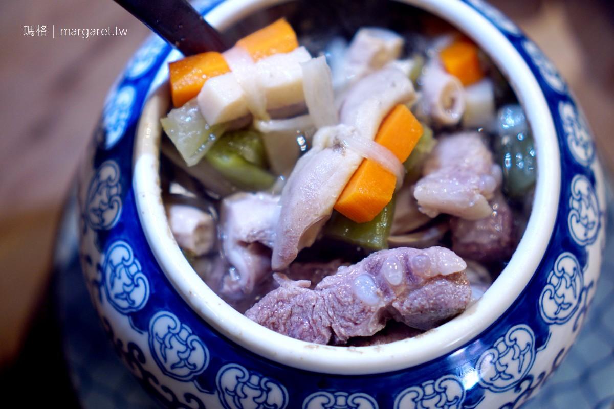 最新推播訊息:台南筑馨居。在超過140年老屋品嘗經典台菜料理