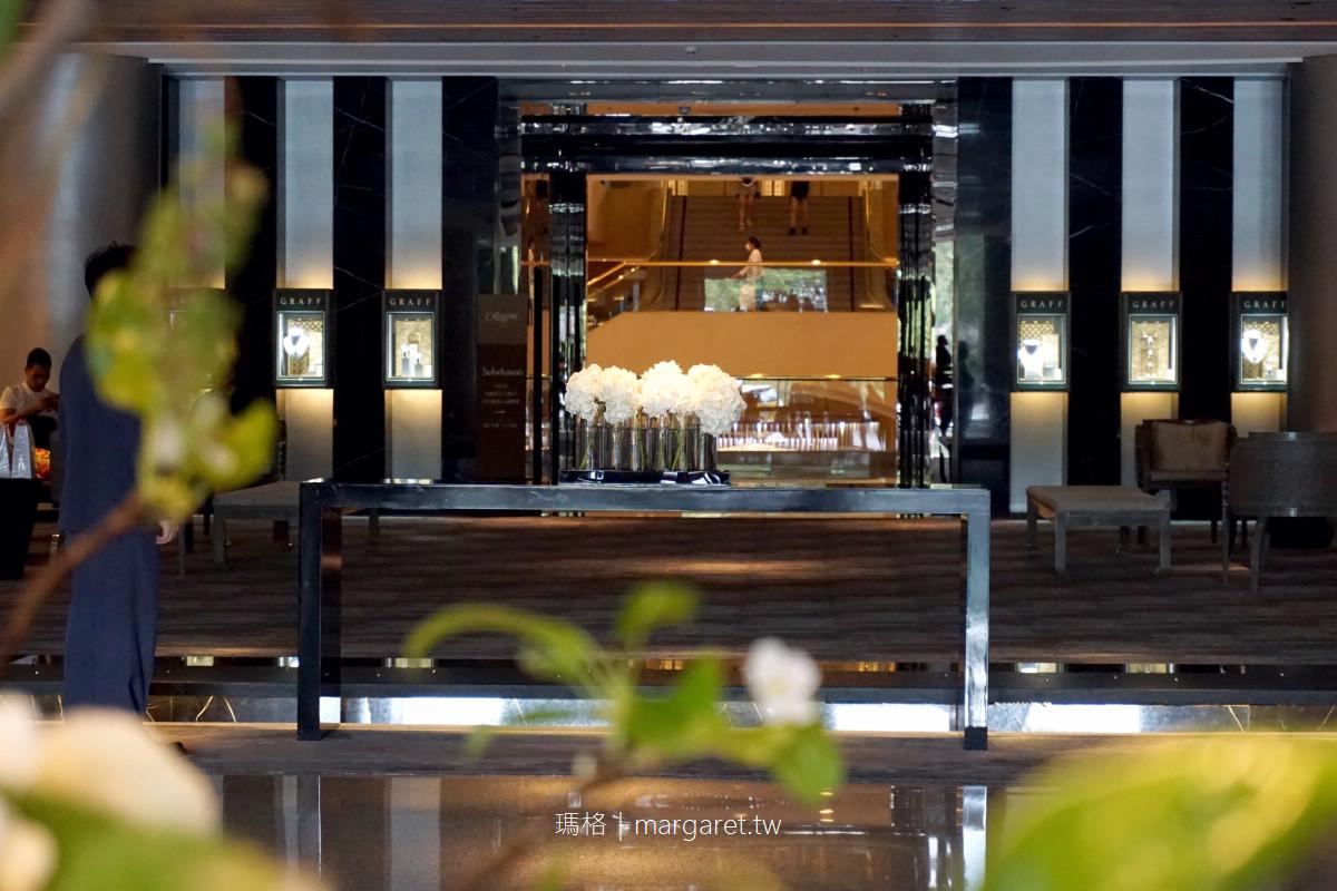 最新推播訊息:台北晶華酒店3天2夜買1送1。豪華客房+柏麗廳早餐