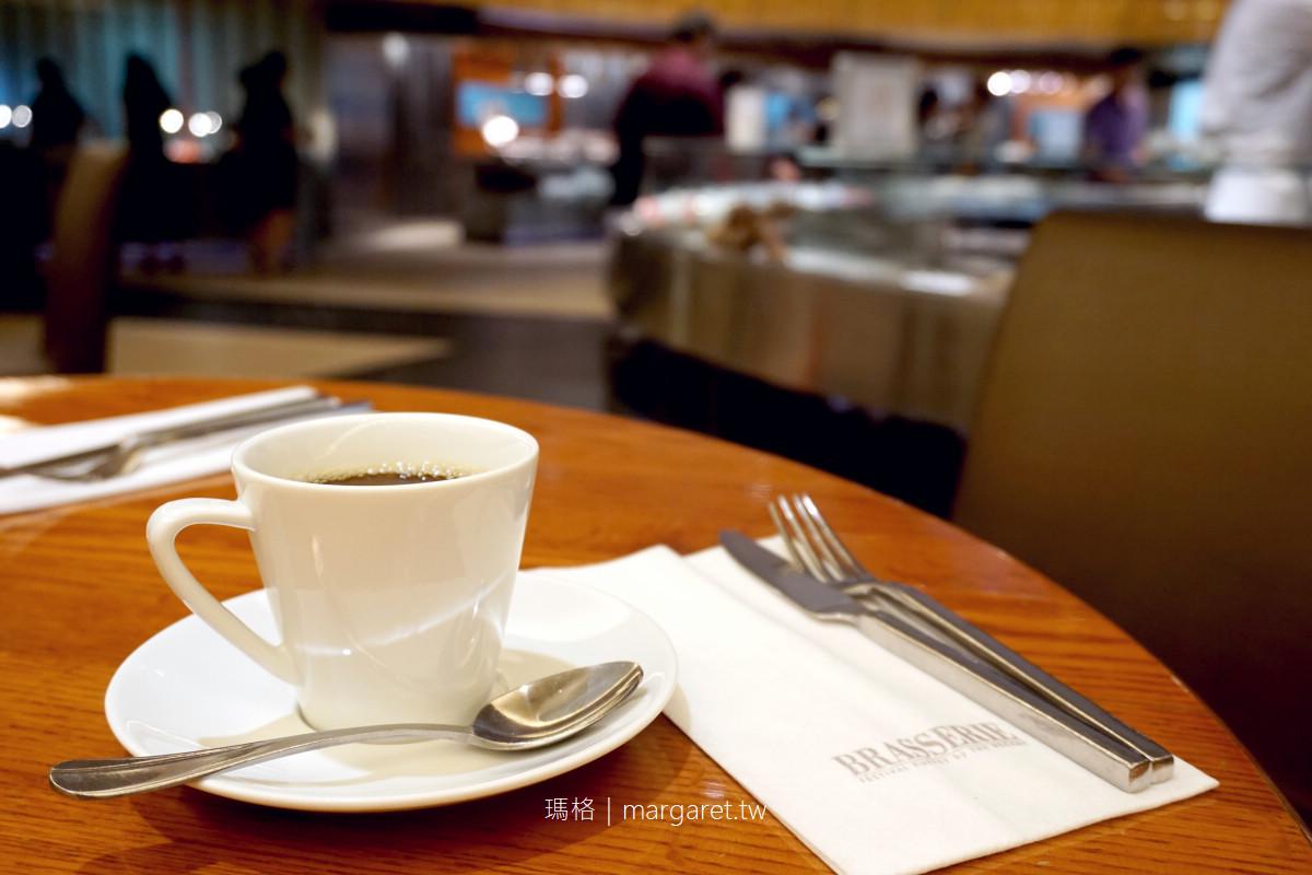 台北晶華酒店限時買1晚送1晚。2020米其林旅館評鑑推薦|3天2夜輕旅行。豪華客房+柏麗廳早餐