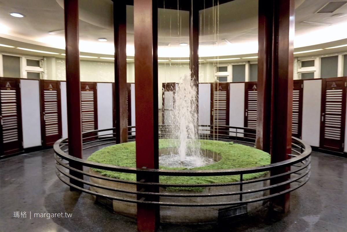 竹山紫南宮。求發財金流程8步驟|七星級廁所。周邊美食農特產品