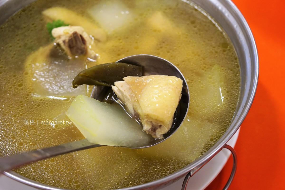 田媽媽傅姊風味餐。台東鹿野鄉土料理|正一茶園紅烏龍 (二訪更新)