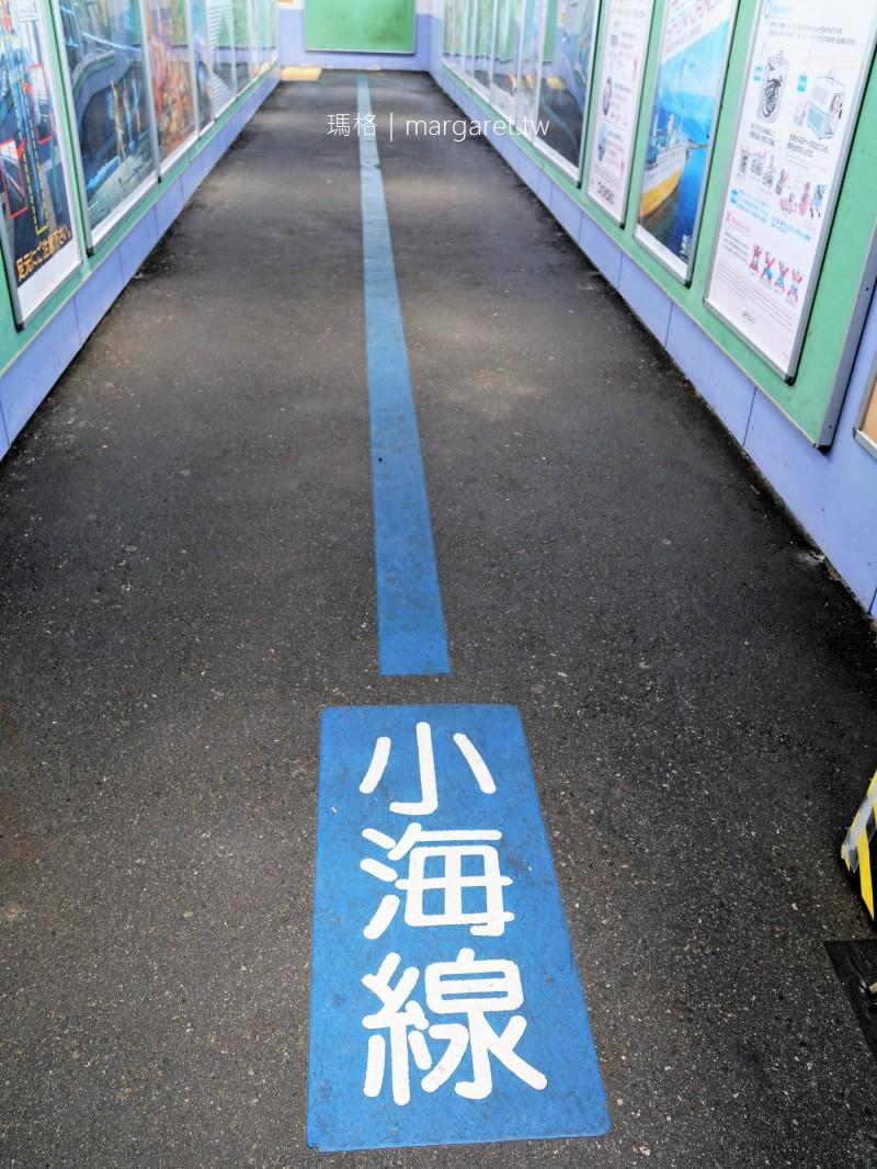 東京到清里交通。日本海拔最高鐵路「小海線」、JR最高點紀念碑 日本鐵路旅行
