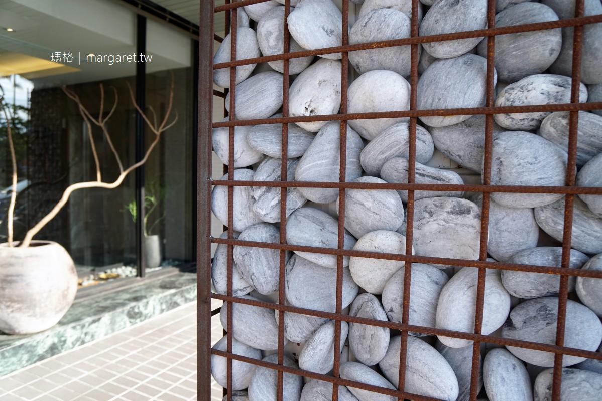花蓮山知道飯店。承億文旅|5間藝術主題房。獨立寵物樓層。親子室內攀岩場(二訪更新)