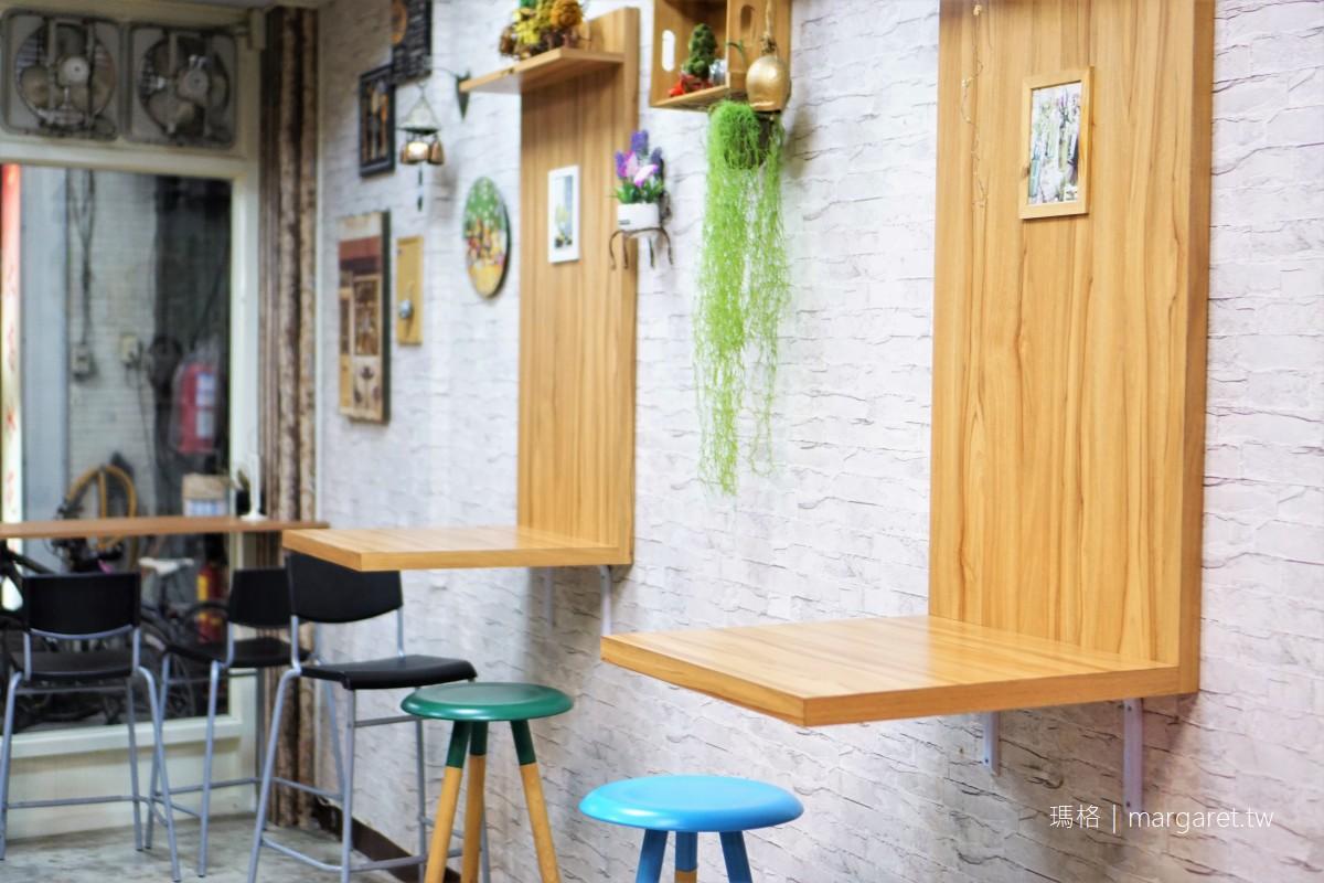 大高冰花煎餃。台北寶清街美食|現點現煎、小心爆漿 (二訪更新)