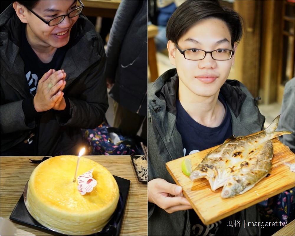 板前屋活鰻料理。台北南港燒烤便當 本家庭老少咸宜的愛店