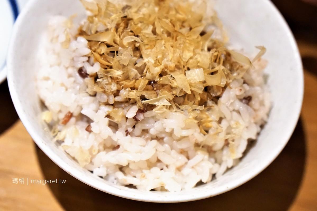 里海咖啡。礁溪優質現流鮮魚定食|防疫外帶餐盒特惠上市 (持續更新)