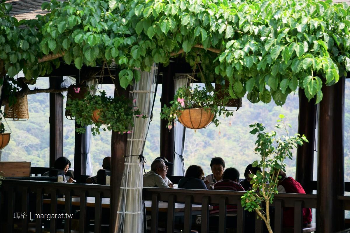 最新推播訊息:山美部落人氣美食:游芭絲鄒族料理擴大改裝新面貌