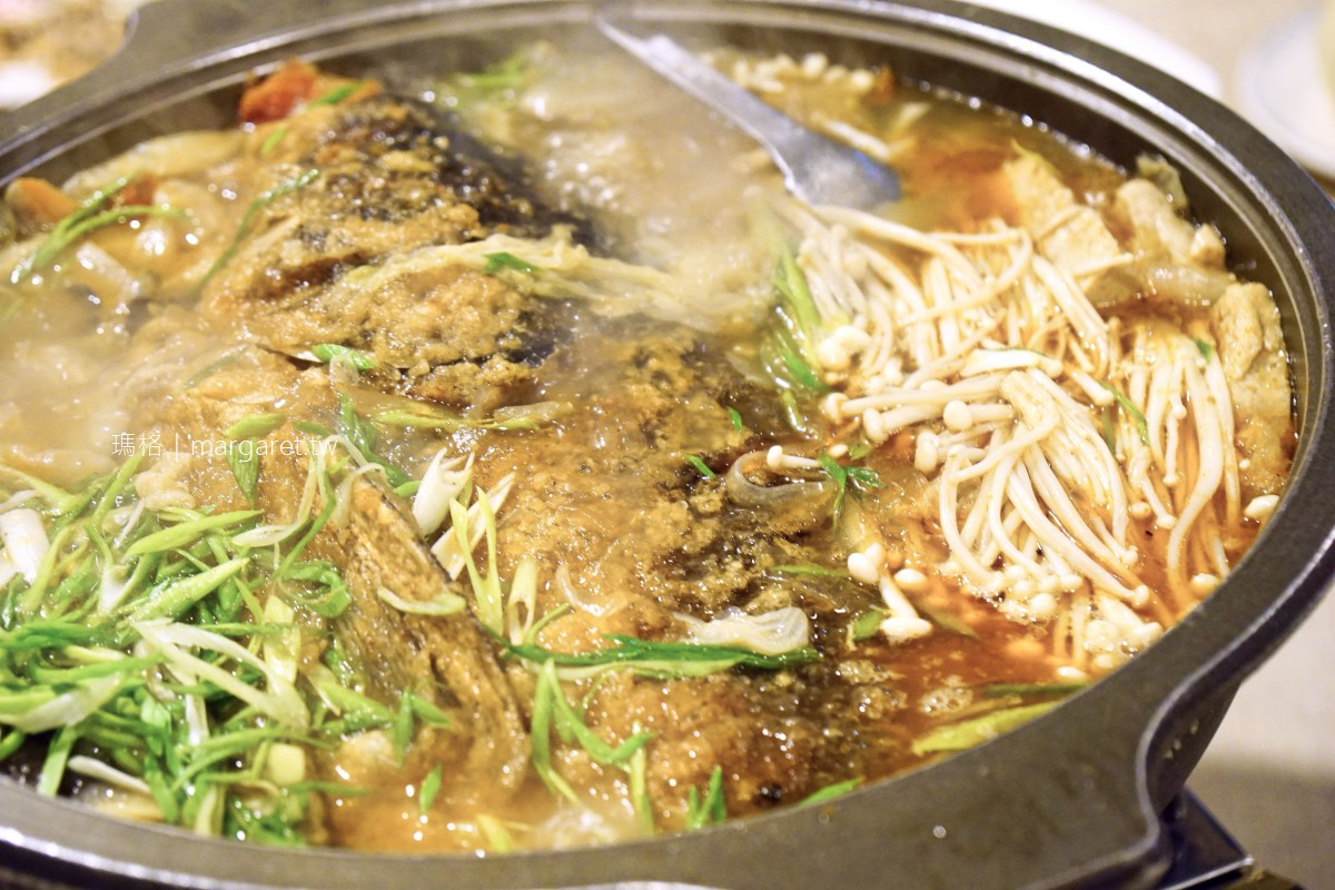 海真私房菜。什麼是眷村菜? 台北美食。節慶家宴合菜