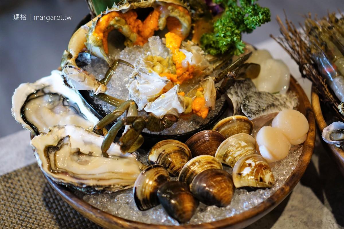 最新推播訊息:天冷最想吃的嘉義火鍋。変若水御膳鍋物。優質