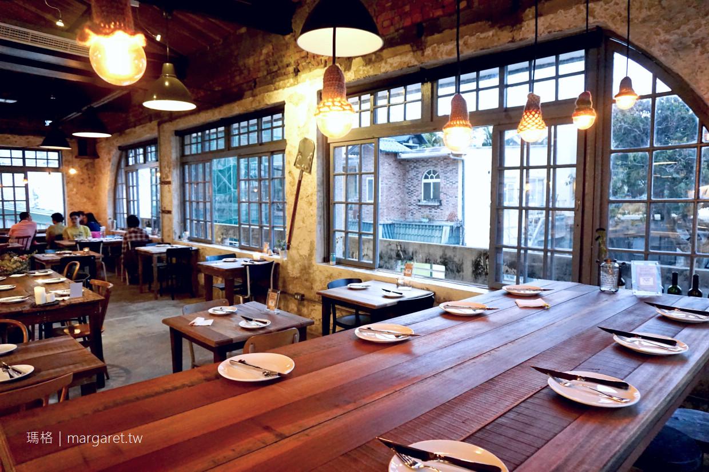 波波廚房。恆春老街80年老屋義式餐廳|麥麵包烘焙坊、沃土義大利冰淇淋 (二訪更新) @瑪格。圖寫生活