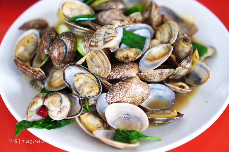 阿桃姐的魚干魯肉飯|成功新港漁港。台東特色小吃
