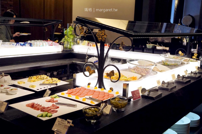 台南晶英酒店Silks Place Tainan。儒風意象設計風格|Klook專案最新限時29折起。獨家贈台南市美術館門票