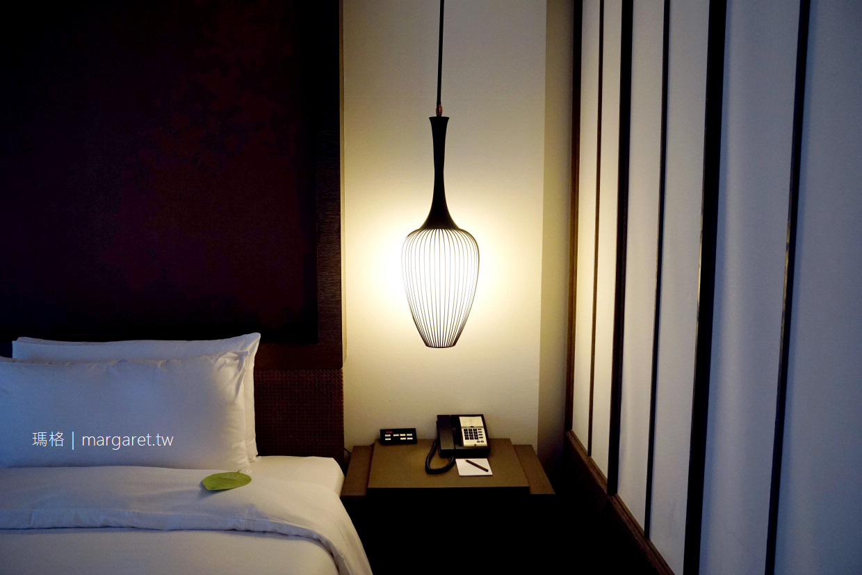 台南晶英酒店Silks Place Tainan。儒風意象設計風格|Klook專案最新限時28折起。獨家贈台南市美術館門票