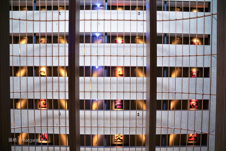 台南大員皇冠假日酒店。10大特色|IHG洲際集團南臺灣最高級飯店