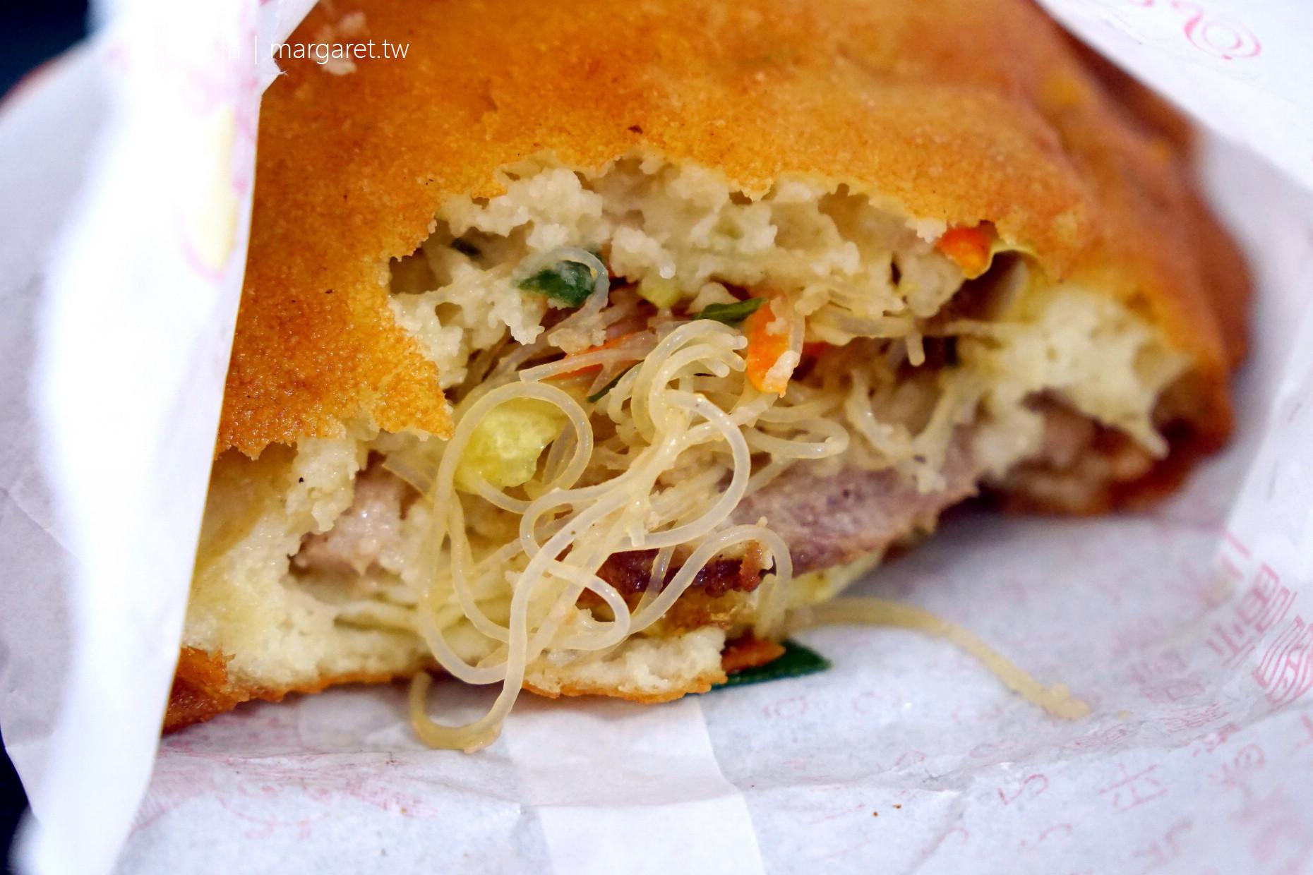 馬祖特色早餐:蠣餅(虫弟餅)|南竿介壽獅子市場