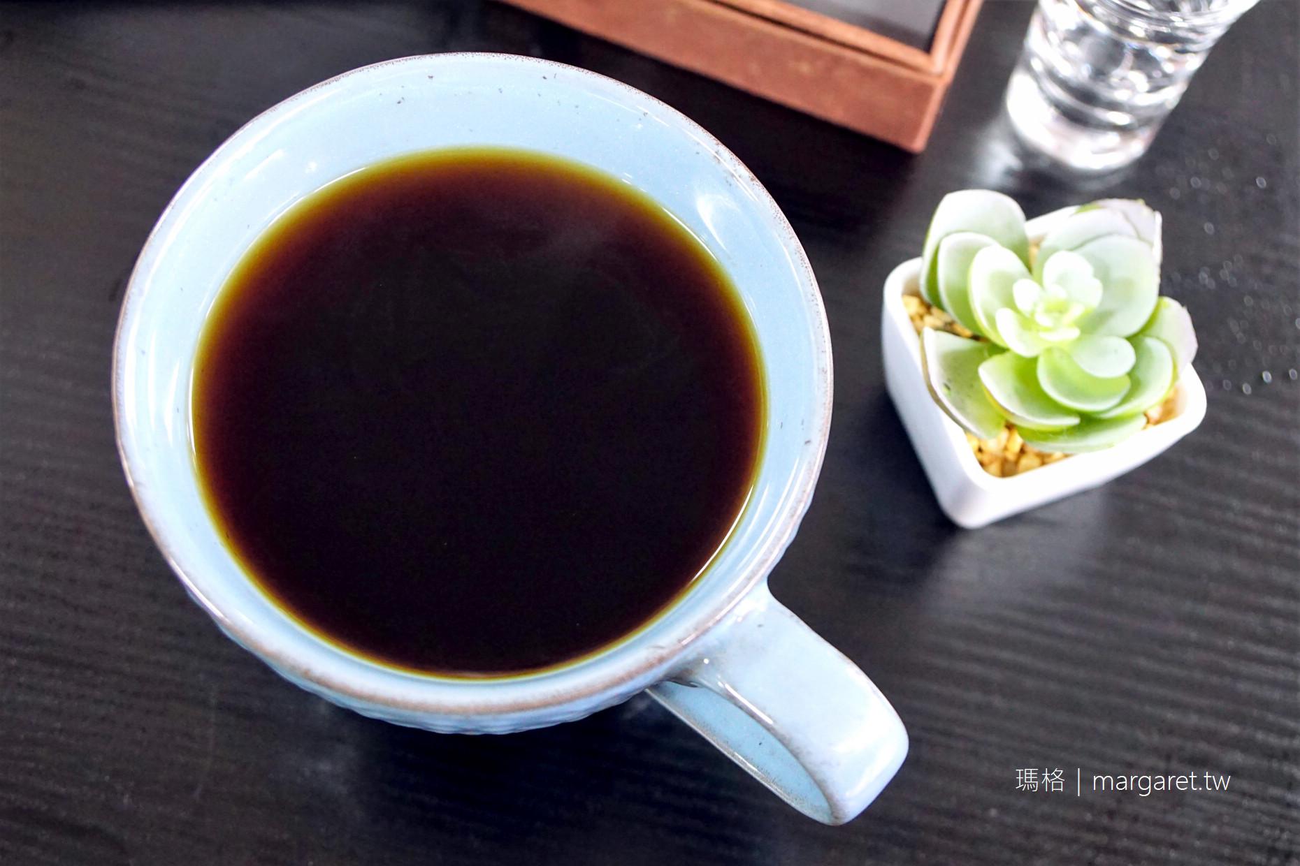 Zero coffee市集咖啡。南竿介壽獅子市場2樓|到馬祖想喝杯精品咖啡的話