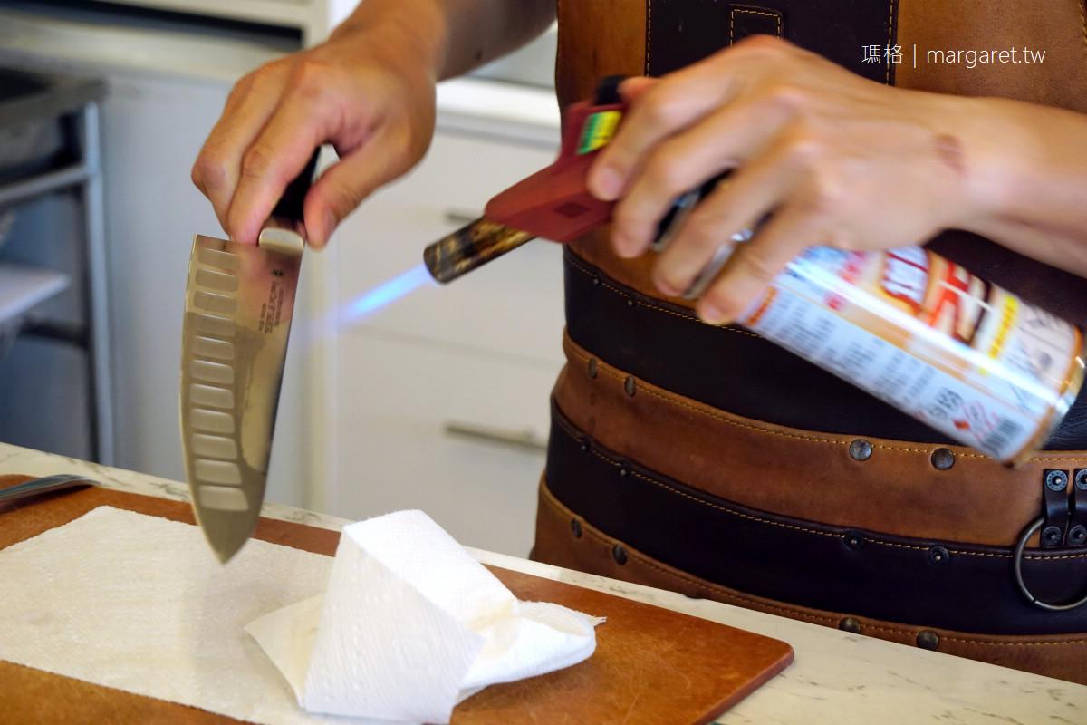 得婷圍裙。隱藏在嘉義工業區的烘焙坊|平日限外賣整模。假日提供內用