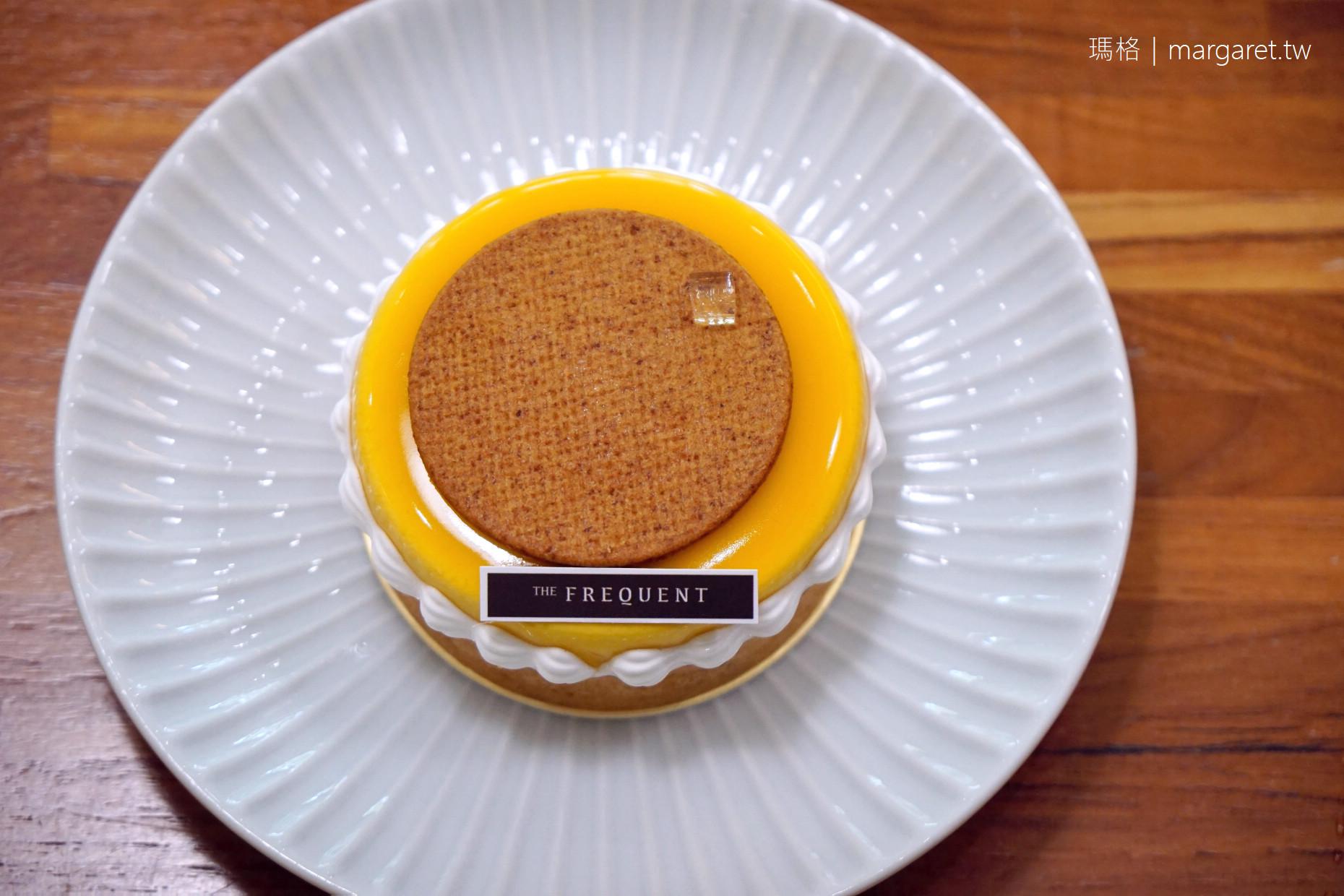 常常手作。在嘉義第一次吃到鹹派|創意甜塔。咖啡。台灣茶
