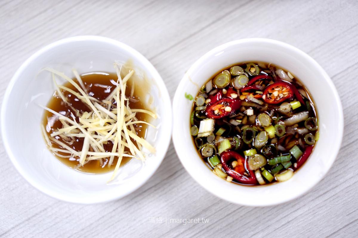 海安牛肉食堂。溫體牛肉鍋|台南市長招待防疫五月天的牛肉湯
