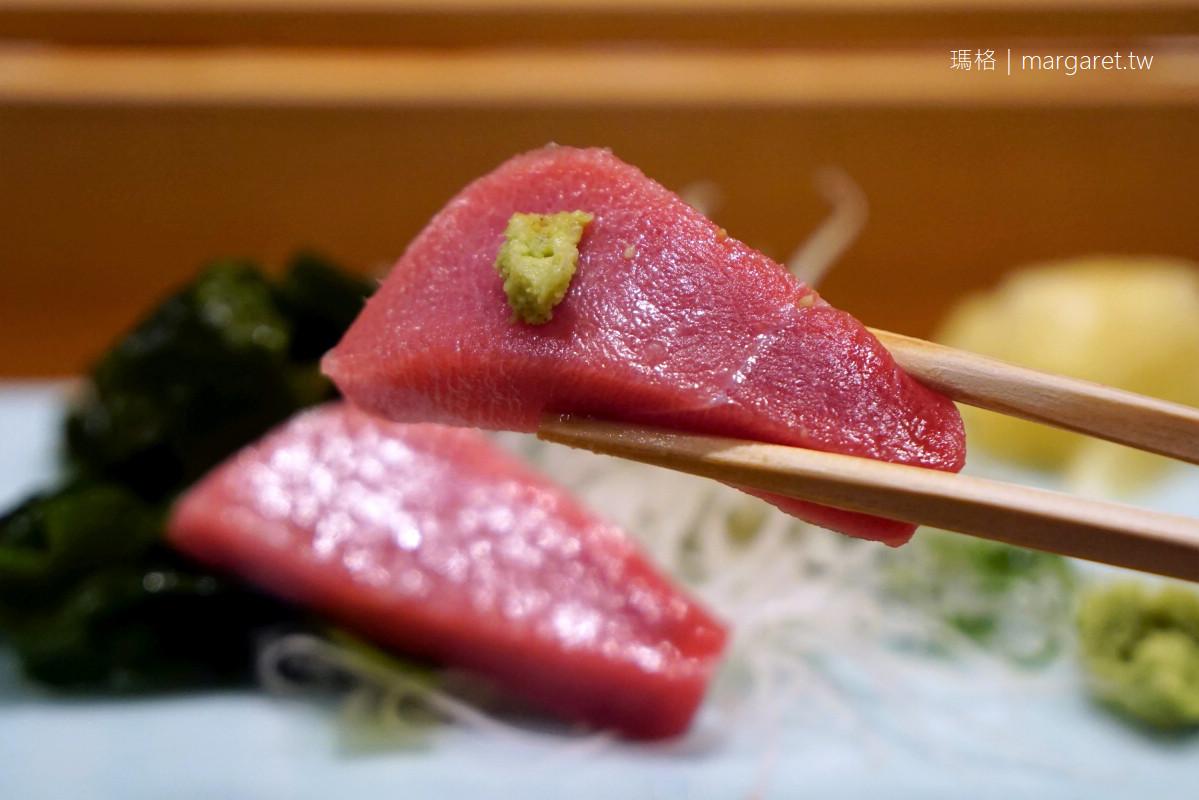 台北日本料理餐廳。31家食記|壽司。燒烤。拉麵。咖哩。丼飯。涮涮鍋。鐵板燒