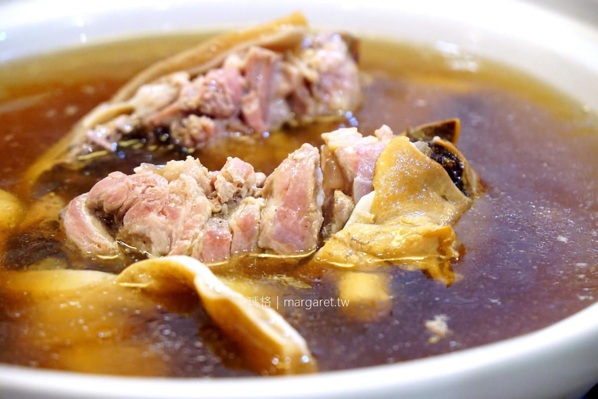 台南八豆食府。懷舊台式手路菜|最少3天前預約,一次最多接5桌