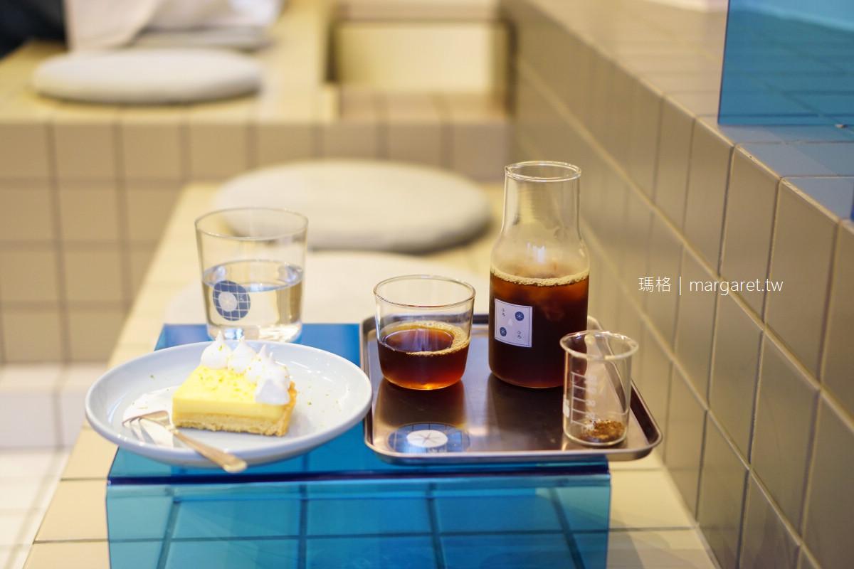 FURO CAFE 到礁溪泡咖啡浴|宜蘭日式澡堂咖啡館。新開幕 @瑪格。圖寫生活