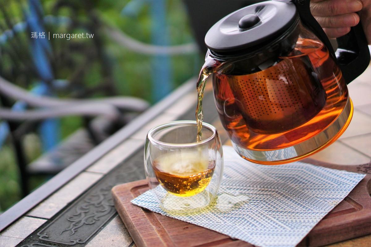 喬宣咖啡。鹿野高台|台東熱氣球嘉年華觀景第一排 (二訪更新)