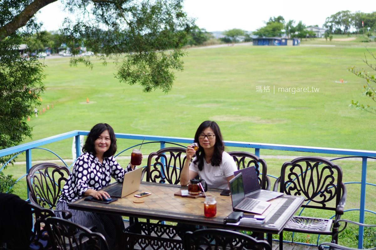 最新推播訊息:鹿野高台超人氣咖啡。台東熱氣球嘉年華觀景第一排