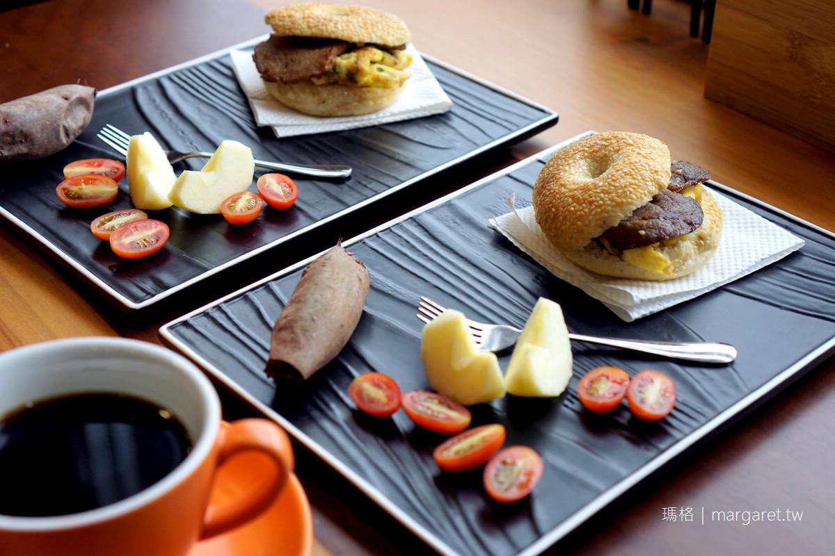 不一樣的馬祖漢堡|超群繼光餅、寶利軒繼光餅