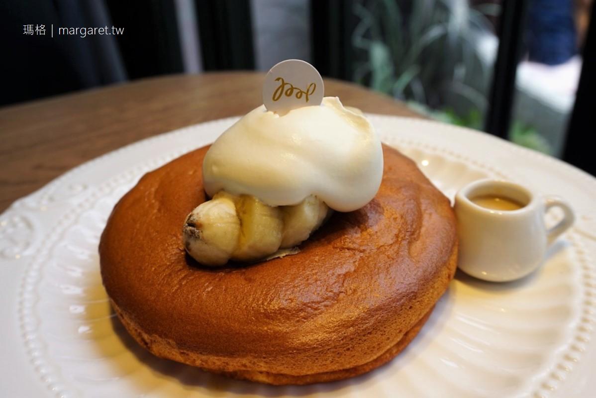 微兜 petit doux。台北永康街咖啡餐酒館 食物不錯吃的漂亮餐廳 #茹茹食記