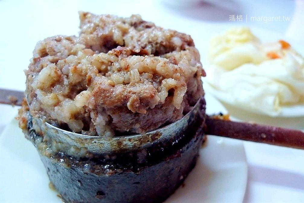 桃源街老王記牛肉麵。清燉比紅燒更好|台北西門町老字號