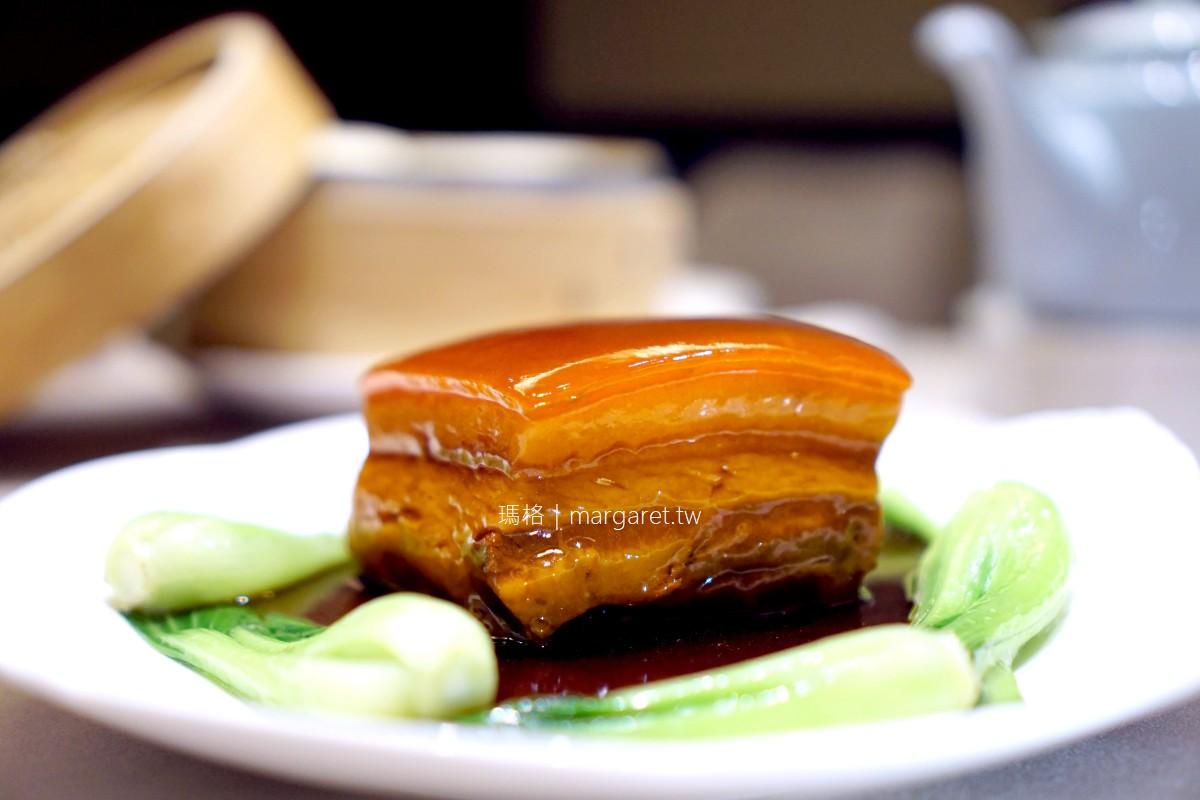 台北合菜餐廳。食記38家|台菜。江浙菜。川湘菜。粵菜。北方菜。眷村菜 (2021.1.3更新)