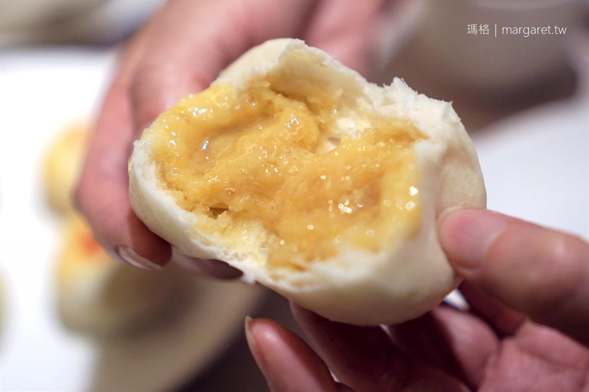點水樓。七彩冠軍小籠包豐美滋味 台北江浙料理。2020米其林必比登推薦(二訪更新)