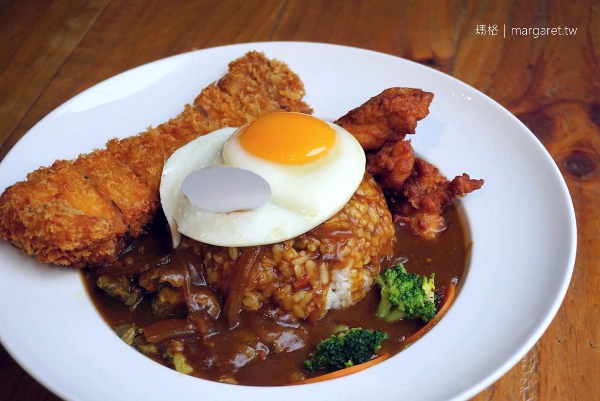 最新推播訊息:網路好評台北布咕鳥咖哩飯。3分鐘搞定線上預訂9折