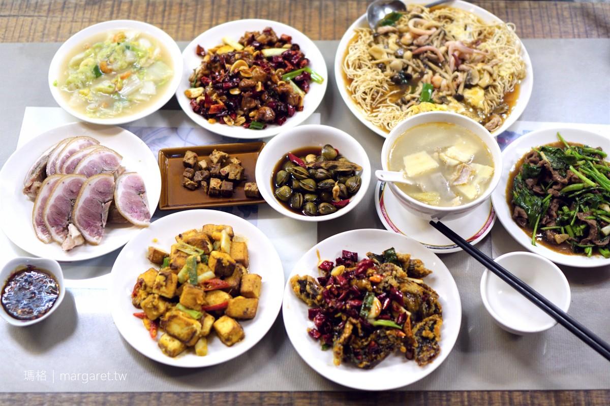 台南北區美食。食記7家|小吃。火鍋。咖啡甜點。宵夜酒食(2020.9.6更新) @瑪格。圖寫生活