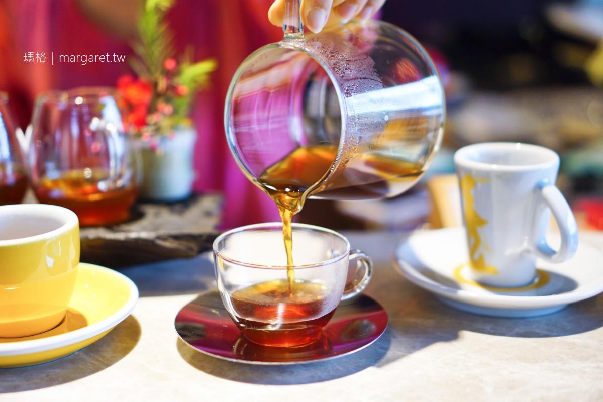 台東咖啡館16家|甜點下午茶。輕食早午餐 (2021.2.1更新)