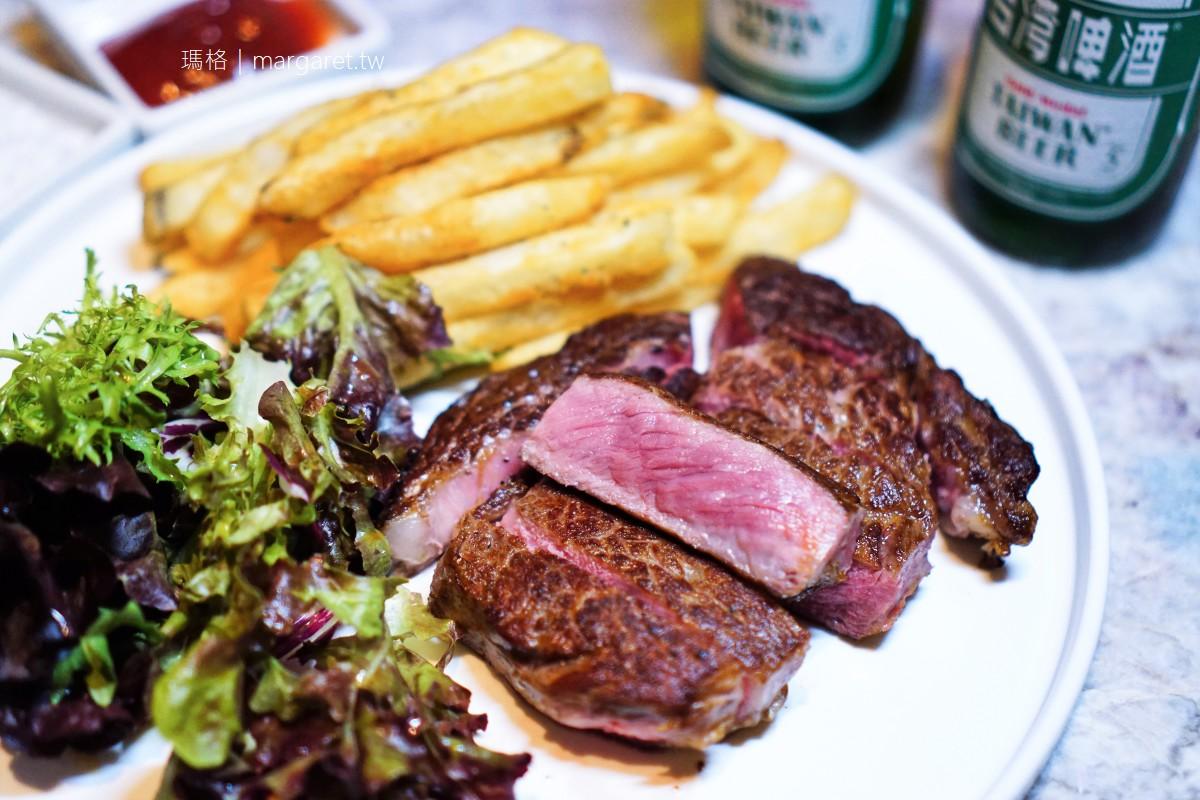 最新推播訊息:台北日本料理一級戰區。中山區條通美食37家