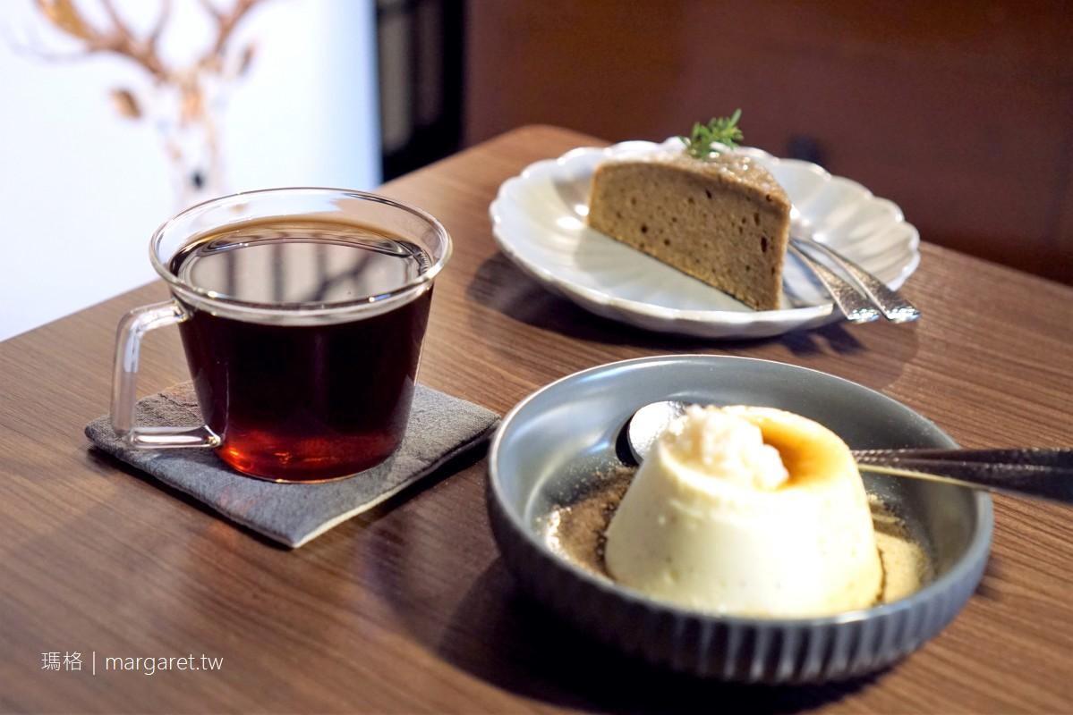 弄宅咖啡。貓中途之家|百年老宅日式風格。預約制  #茹茹食記 @瑪格。圖寫生活