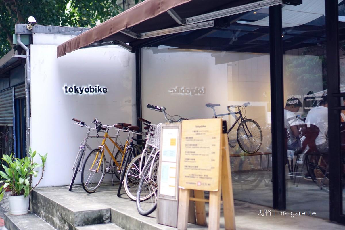 最新推播訊息:來自日本的單車咖啡複合式餐|西華飯店後方,價位親切
