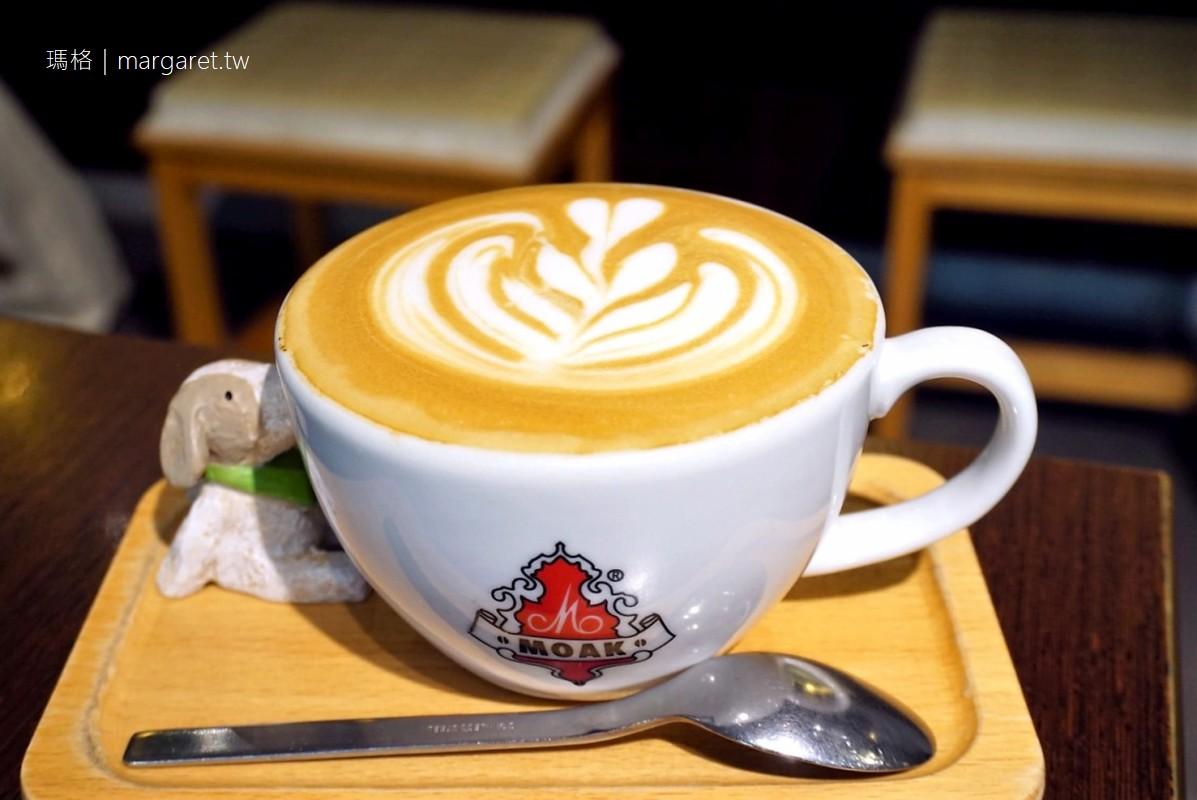Labu Cafe。東門咖啡館|台北早午餐 #茹茹食記
