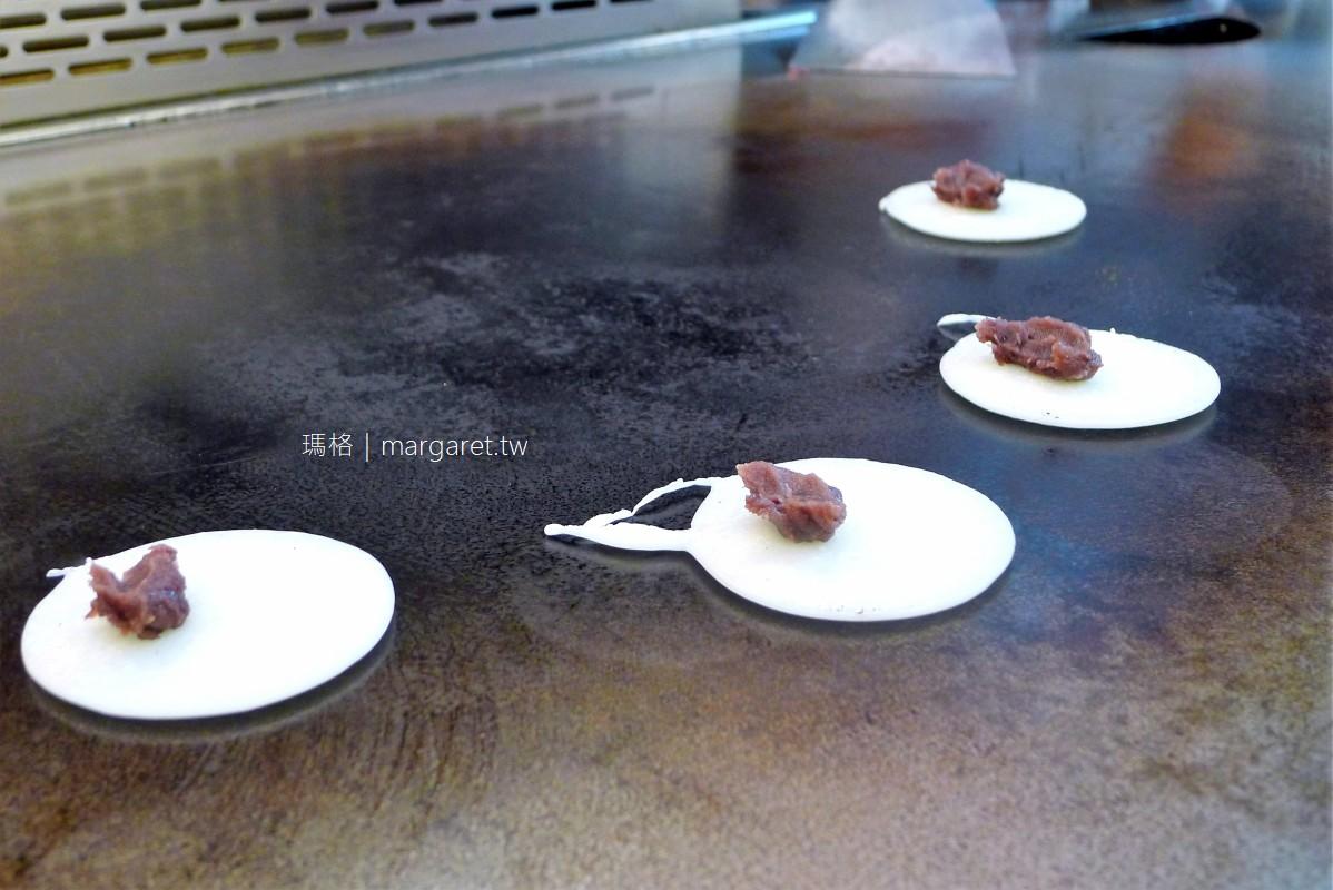 御饌鐵板燒。羅東巷弄美食|平價鐵板燒